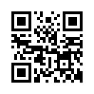16-1007webcamera_url_QRcode